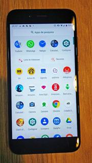 Smartphone Xiaomi Mi A1 Usado