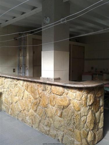 Imagem 1 de 29 de Casas À Venda  Em Jundiaí/sp - Compre A Sua Casa Aqui! - 1471093