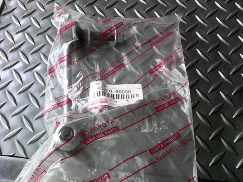 Bieleta Delantera 4runner/ Derech Y Izq  48820-60050 60040