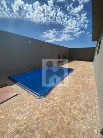 Imagem 1 de 18 de Casa Com 3 Dormitórios À Venda, 155 M² Por R$ 599.000,01 - Bonfim Paulista - Ribeirão Preto/sp - Ca0981