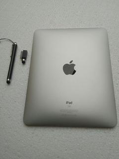 Apple iPad 1 1st Generation A1219 16gb Wifi 9,7 Perfecta