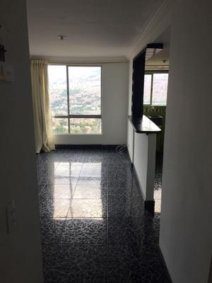 Apartamento En Arriendo Aranjuez 813-942