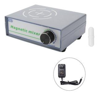 Mini Tamaño Profesional Magnético Agitador Magnético -mixer