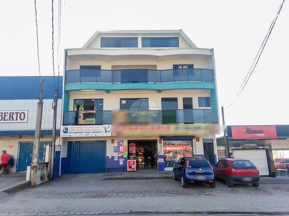 Comercial - Comercial/residencial - 143539