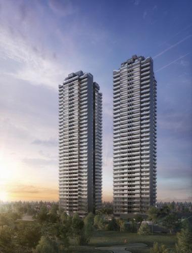 Imagem 1 de 30 de Osasco Vila Sao Francisco Apartamento Duplex - Ap12714