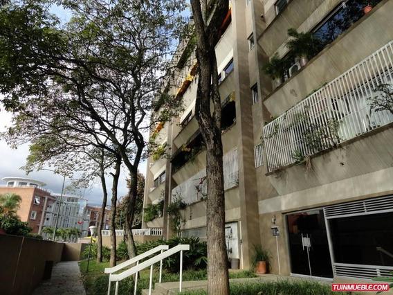 Apartamento En Venta Lomas De Bello Monte Código 19-6781 Bh