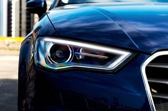 Par Lâmpada Xenon D3s Audi Q3 Q5 Q7 Bmw Mercedes