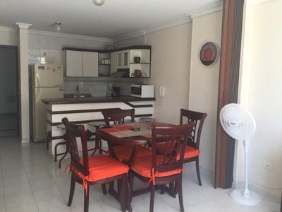 Vendo Apto Condominio Nuevo Rodadero
