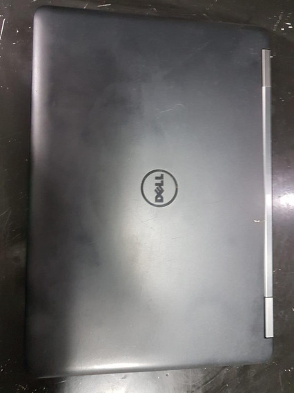 Notebook Dell Latitudee5440
