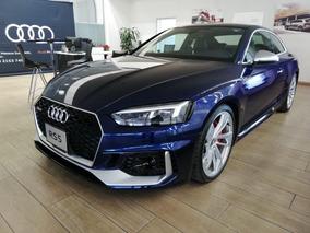 Audi A5 2p Rs5 V6/3.0/t Aut
