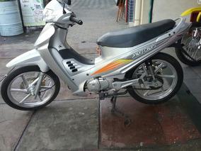 Moto Scooter Amazonas125cc0kmr$ 3.490 A Vista Ou 12 X Cartão