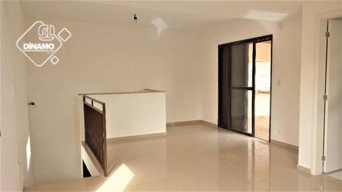 Sobrado Residencial Com 3 Dormitórios, 235 M² - Venda Por R$ 525.000 Ou Aluguel Por R$ 3.200/ano - Jardim Sumaré - Ribeirão Preto/sp - So0216
