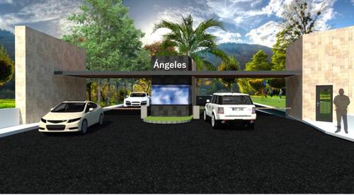 Imagen 1 de 8 de Terrenos En Venta Carretera Nacional  El Uro
