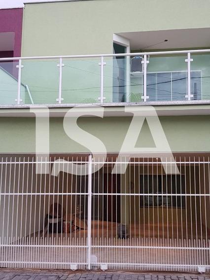 Casa Venda, Parque Jataí, Votorantim, Sala De Estar, Jantar, Cozinha Planejada, 3 Dormitórios Varanda, 1 Suíte, 4 Banheiros, Área Gourmet, Garagem - Ca01788 - 32192396