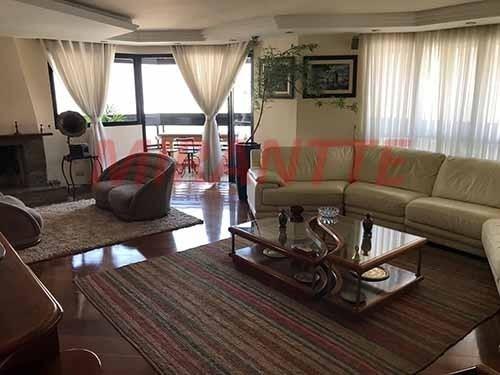 Apartamento Em Jardim São Paulo - São Paulo, Sp - 304754