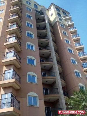 Apartamento Las Delicias Urb. La Arboleda 04243462883