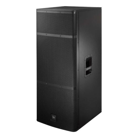 Parlante Pasivo Electrovoice Elx215 2 Vías 2400 Watts
