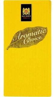 Tabaco Pipa Mac Baren Aromatic Choice Tabacos Fumar Pipas