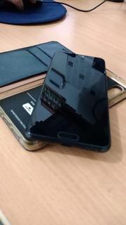 Celular P20 Huawei 128gb 1000soles