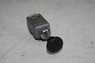 Boton De Luces Delanteras Bmw E21/e12/e28