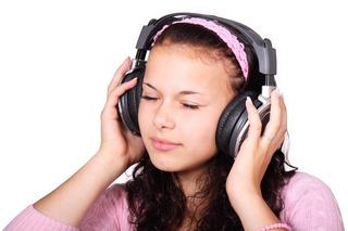 Audio De Neuroinducción Personalizado