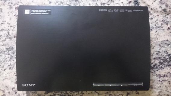Blu-ray Bdp-s185 Sony Usado