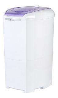 Lavadora De Roupas Semiautomática 10kg Bárbara Wanke