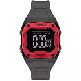 Relógio Flamengo Flalcdab/8r Technos Un
