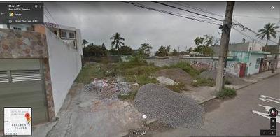 Venta De Terreno En Col. Adalberto Tejeda, Boca Del Río