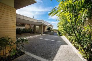 Casa En Venta La Lagunita Mls #19-11353 Magaly Perez