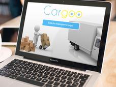 Flete, Mundanza, Retiro Escombros ? Cotiza Online Con Cargoo