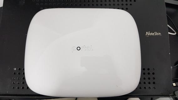 Razer Portal Smart Gigabit Wifi Router Fastlanes E 5ghz