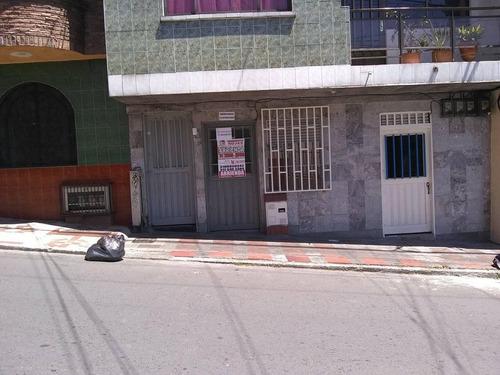 Casa Centro De Pereira
