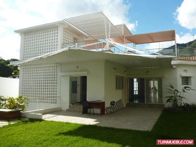 Amalia López, Vende Casa En Alta Florida