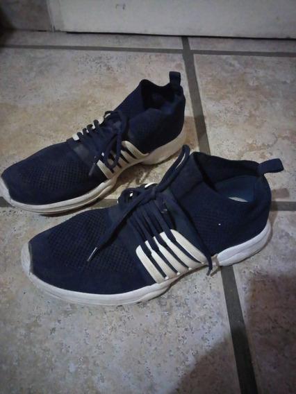 Zapatillas Zara Deportivas Hombre