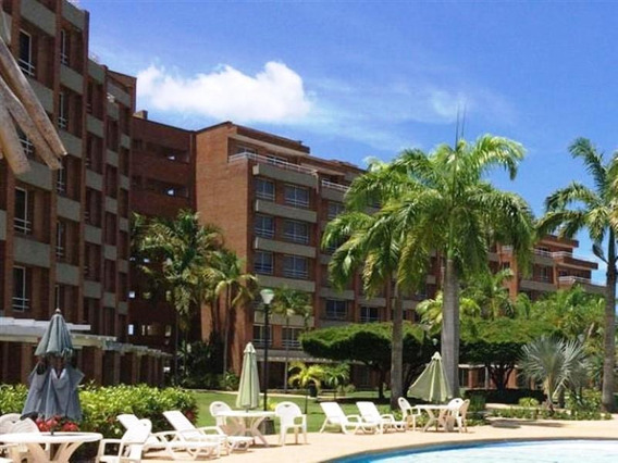 Apartamento En Venta Mls #15-8025 Renta House 0212/9763579.