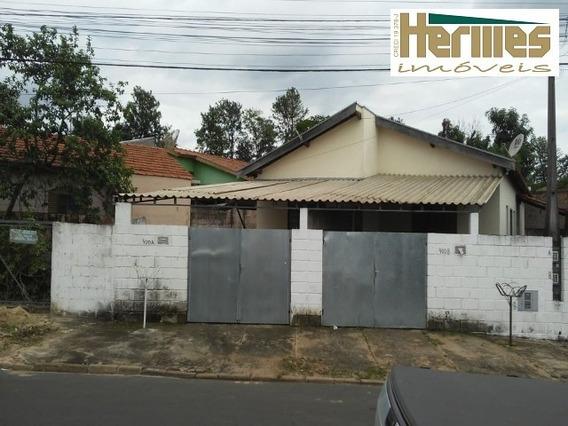 Casa - Ca01488 - 33294940