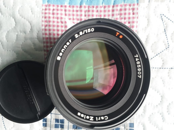 Hasselblad 150mm 2.8