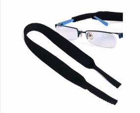 e9ccfa48b Oculo Sol Encaixa Oculo Grau - Óculos no Mercado Livre Brasil