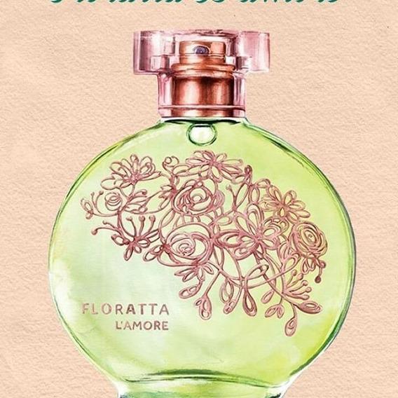 Floratta L