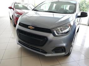 Chevrolet Beat 1.2 Ls Mt