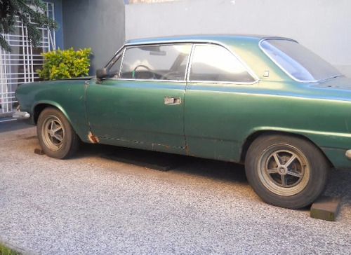 Torino 380