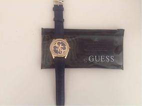 Relógio Guess Feminino Marinho
