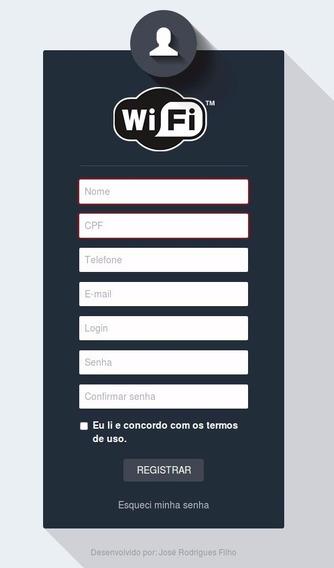 Script Mikrotik Facebook - Informática [Melhor Preço] no