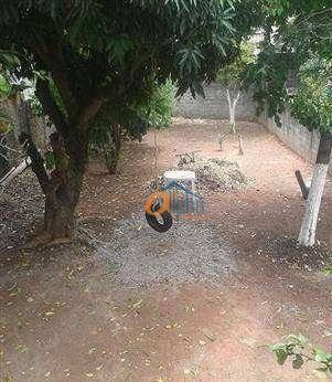 Terreno Para Alugar, 530 M² Por R$ 6.000/mês - Jardim Peri Novo - São Paulo/sp - Te0039