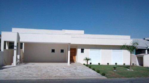 Casa Residencial À Venda, Aruã, Mogi Das Cruzes - Ca0522. - Ca0524