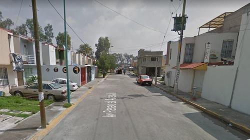 Imagen 1 de 3 de Yu Casa En Tultepec, Pasesos