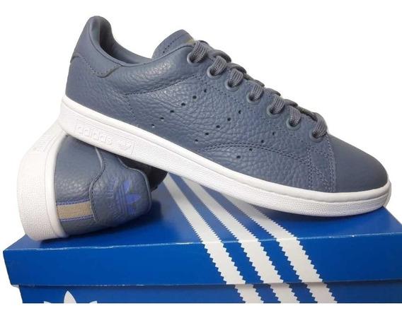 Tênis adidas Stan Smith Cg6016