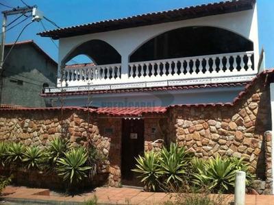 Porto Velho - São Gonçalo - Rj - 55079