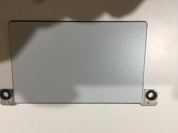 Mouse Trackpad Sony Vaio Svf152c29x Branco Original